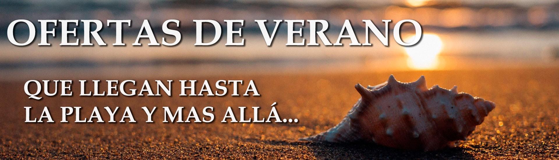 Banner Verano