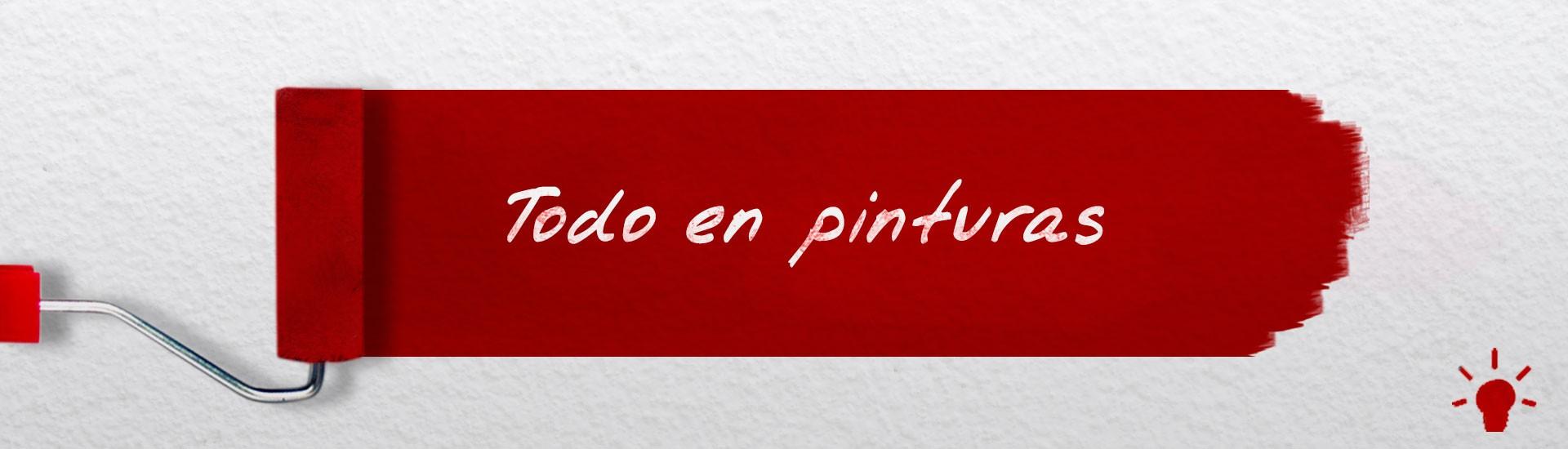 Ferreter A Leonesa En Madrid Y Pozuelo De Alarc N Tienda  # Arregla Muebles Ehs Opiniones